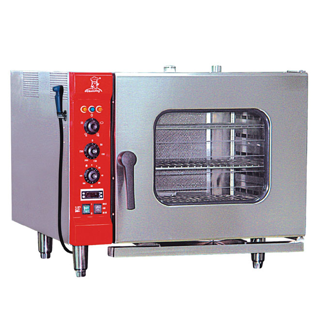 Cookies further Watch besides SO30CEBTH together with bi steamer furthermore Rational Scc61 Self Cooking Center  bination Oven. on convection oven